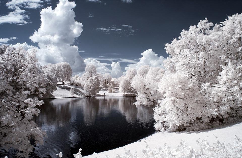 14vigeland-park-norway