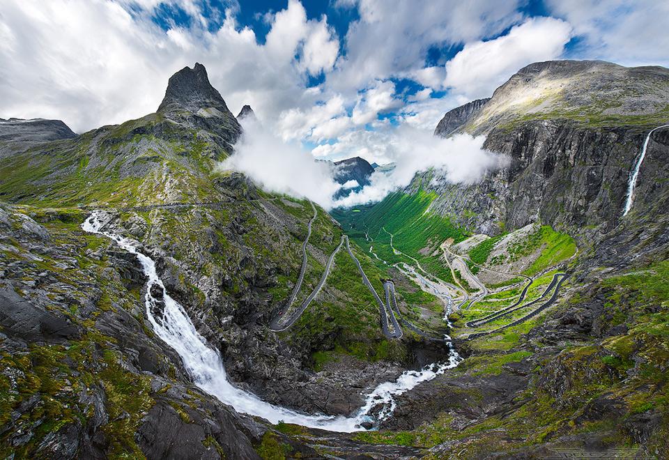 1trollstigen-norways-most-famous-mountain-road