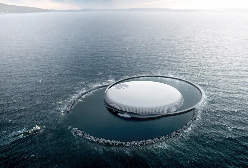 27ocean-space-centre-norway