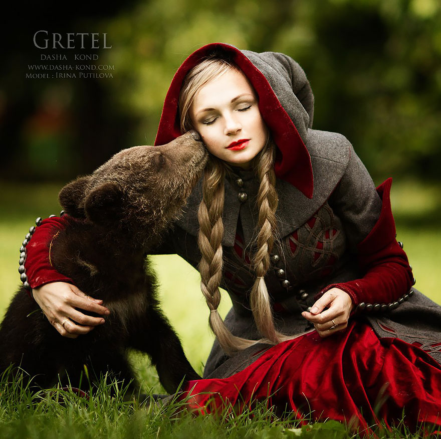 portraits-with-animals-daria-kontratyeva-11