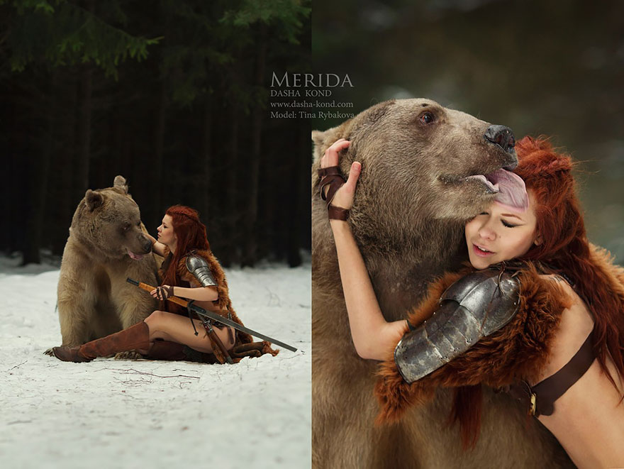 portraits-with-animals-daria-kontratyeva-17