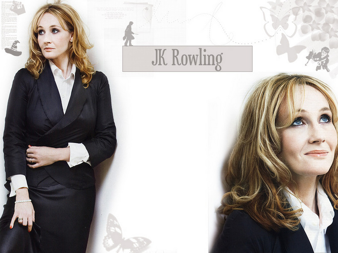 Wallpaper-j-k-rowling-226218_1024_768