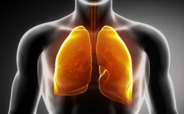 how-to-clean-your-lungs-600x372